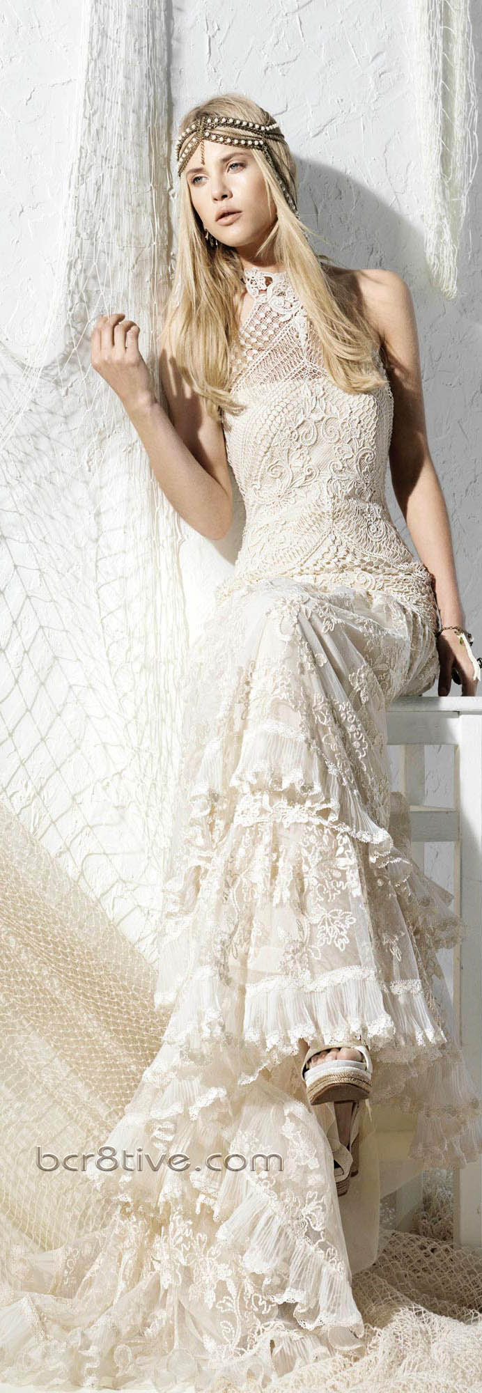 2013 Wedding Gown Collections